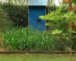 Instalar un riego autom tico de jard n bricoman a for Instalacion riego automatico jardin
