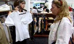 Cambio look mujer separada - consejos de moda