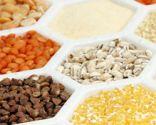 cereales dieta