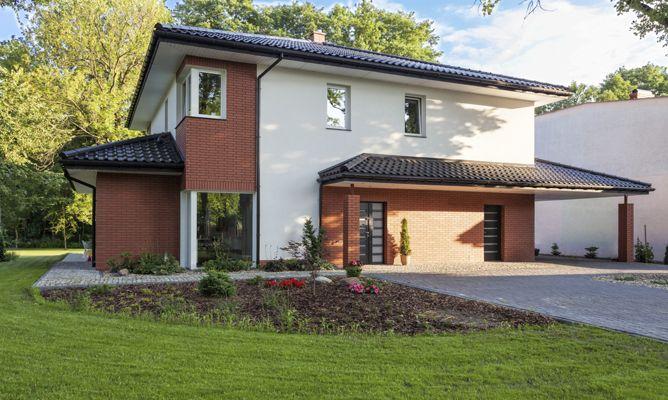 Bricolaje para preparar la casa para el verano bricoman a - Bricolaje para casa ...