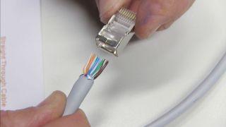 Cómo conectar ordenador a router