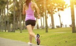 evitar depresión - ejercicio