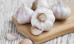 hortalzias - dieta cardiosaludable