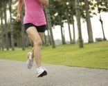 planes ejercicio - correr
