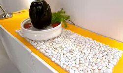 fuente estilo zen 7