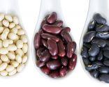dieta mediterránea - legumbres