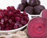 Plato sano y nutritivo que nos ayuda a estar hidratados