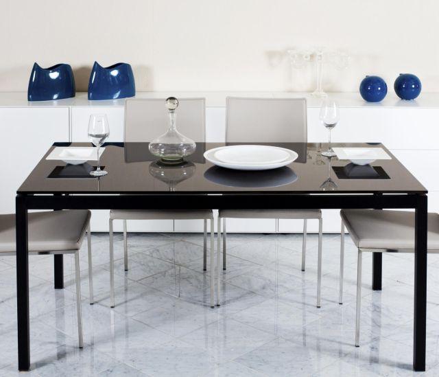 Cómo elegir la mesa de comedor
