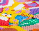 Manualidades con Hama Beads