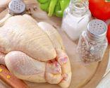 Receta indicada para personas con colesterol