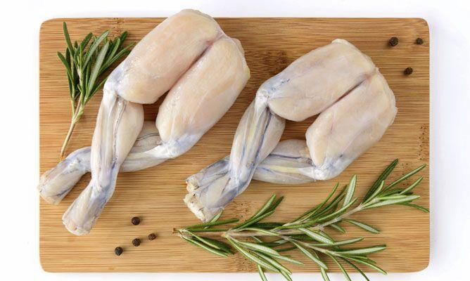 Receta sana nutritiva y baja en calor as karlos - Comidas sanas y bajas en calorias ...