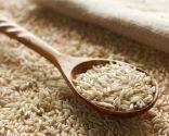 Receta que aporta energía y ayuda a bajar el colesterol