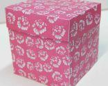 Cajas de regalo para detalles