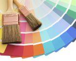 Regla 60-30-10 para combinar colores