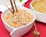 10 razones para comer más avena - 5