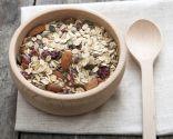 10 razones para comer más avena - 6