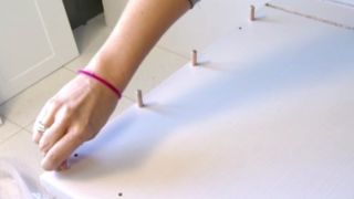 Decorar cocina con muebles funcionales - Paso 3
