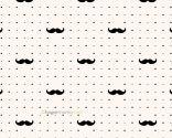 Fondos de pantalla de bigotes para tu ordenador