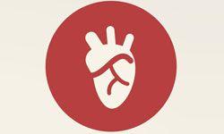 alcohol efecto sistema cardiovascular