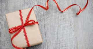 10 ideas DIY para regalar a tu amigo invisible