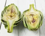 Receta para personas con sobrepeso, colesterol o digestiones pesadas