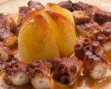 Más recetas de cocina gallega