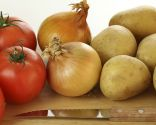 Receta para personas con problemas de corazón o colesterol alto