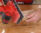 Cómo hacer un cascanueces rústico