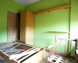 Decorar dormitorio con colores cálidos