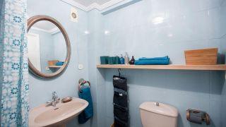 modernizar baño