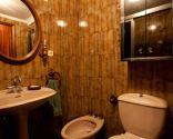 Cómo modernizar baño de manera fácil y barata