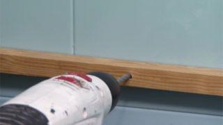 Cómo modernizar baño de manera fácil y barata - Paso 6