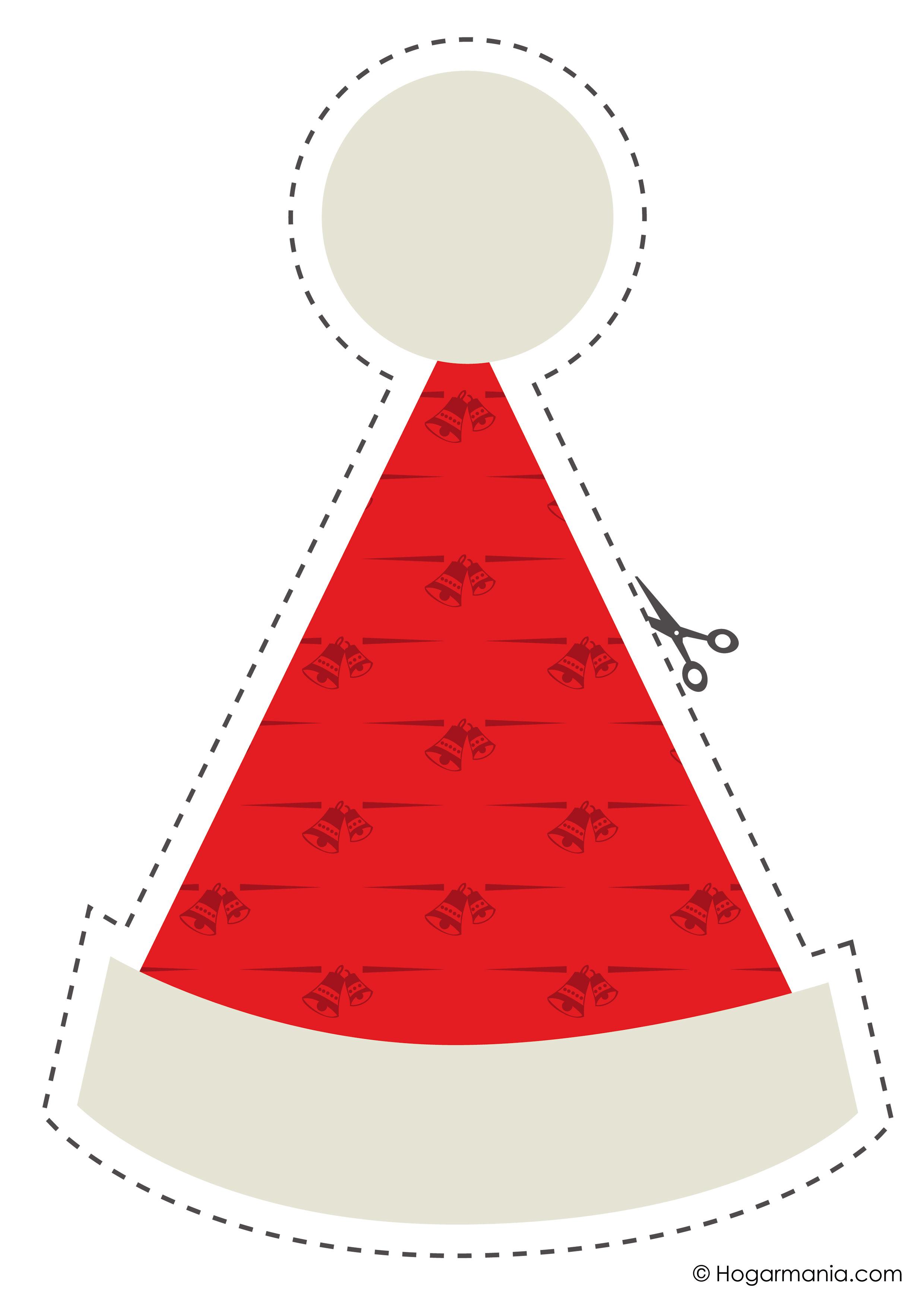 Imagenes De Navidad Para Imprimir. Stunning With Imagenes De Navidad ...