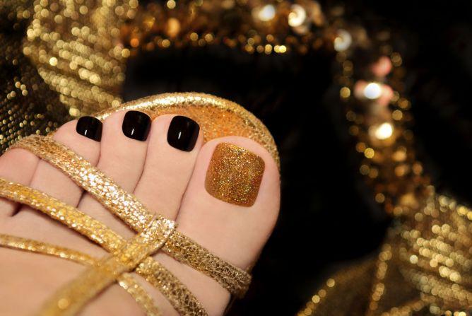 look dorado 7