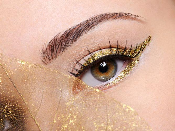 look dorado 2