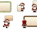 Personaliza tus regalos