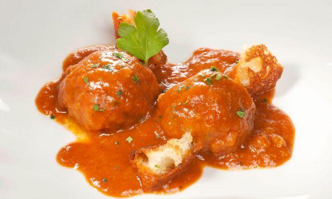 Image Result For Recetas De Cocina Albondigas