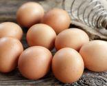 Plato de fácil digestión que aporta energía y proteínas