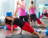 salud renal - ejercicio regular
