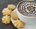 Café moca