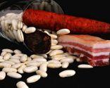 Pote asturiano, para personas con gran desgaste físico