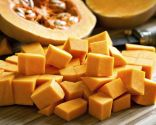 Empanada para ayudar a introducir verdura en la dieta