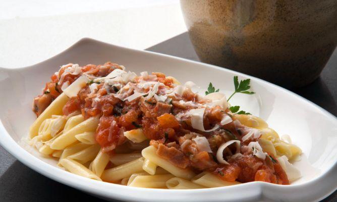 Receta de macarrones deliciosos karlos argui ano - Cayena escuela de cocina ...