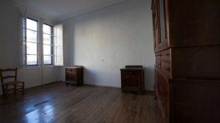 Habitación vintage con aires románticos - Paso 1