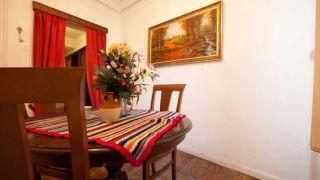 Decorar un dormitorio con vestidor - Paso 1