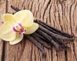 aromas afrodisíacos - vainilla
