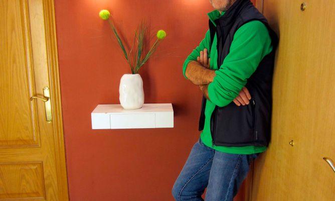 Programa de bricoman a del 15 de marzo de 2015 hogarmania - Programa de bricolaje ...