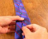 corbatas diy día del padre