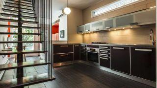 Ideas para decorar las escaleras de casa - Ejemplo 4