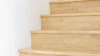 Ideas para decorar las escaleras de casa - Ejemplo 5